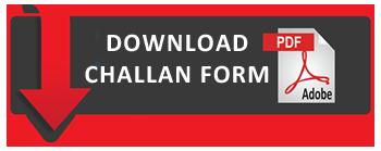 Challan_form